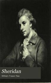 Sheridan: A Biography, Volume 1