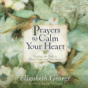 Prayers to Calm Your Heart PDF