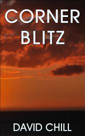 Corner Blitz