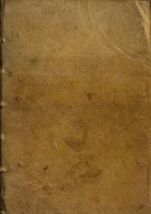 Missale secundum ordinem sancti Ambrosij