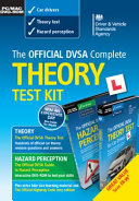 The Official DVSA Complete Theory Test Kit PDF