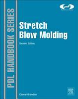 Stretch Blow Molding PDF