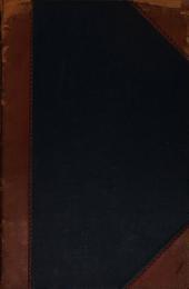 Sylloge monumentorum ad mysterium Conceptionis Immaculatæ Virginis Deiparæ illustrandum