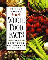 Whole Food Facts PDF