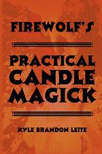 Firewolf's Practical Candle Magick