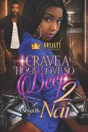 I Crave a Hood Love So Deep 2 PDF