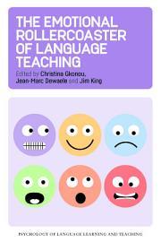 The Emotional Rollercoaster of Language Teaching PDF