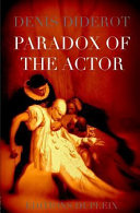 The Paradox of the Actor PDF