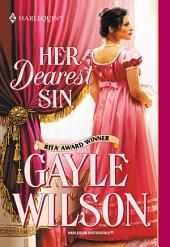 Her Dearest Sin