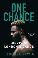 One Chance PDF