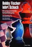 Bobby Fischer lehrt Schach PDF
