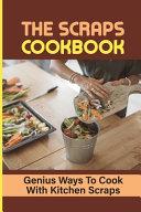 The Scraps Cookbook