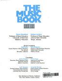 The Music Book PDF