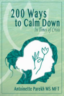 200 Ways to Calm Down