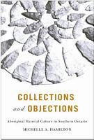 Collections and Objections PDF