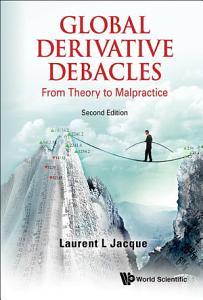 Global Derivative Debacles PDF