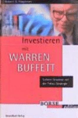 Investieren mit Warren Buffet PDF