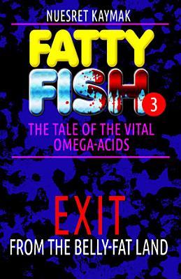 Fatty Fish 3 PDF