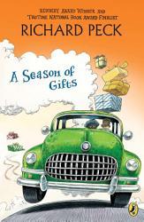 A Season Of Gifts Book PDF