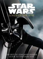 The Best of Star Wars Insider Volume 5