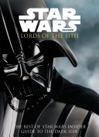 The Best of Star Wars Insider Volume 5 PDF