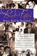 Our Black Fathers PDF