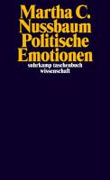 Politische Emotionen PDF