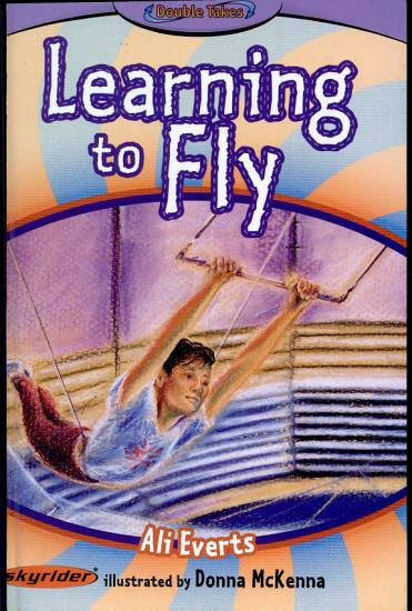 Double Takes  Flying by wire PDF