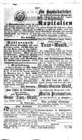 Augsburger neueste Nachrichten: Schwäbischer Kurier. 1866,7/9