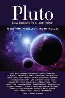 Pluto PDF