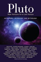 Pluto Book PDF
