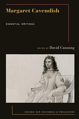 Margaret Cavendish PDF