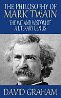 The Philosophy of Mark Twain PDF
