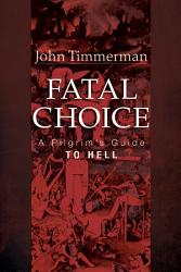 Fatal Choice Book PDF