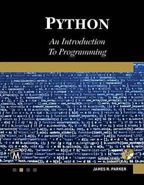 Python PDF