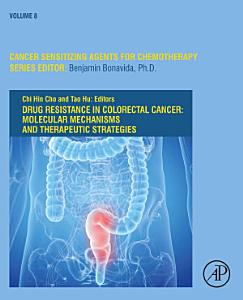 Drug Resistance in Colorectal Cancer  Molecular Mechanisms and Therapeutic Strategies