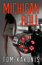 Michigan Roll