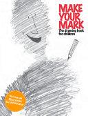 Make Your Mark PDF
