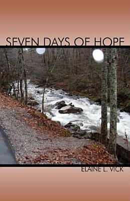 Seven Days of Hope PDF