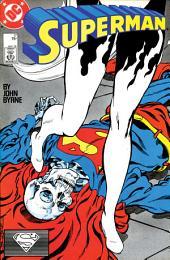 Superman (1986-) #17