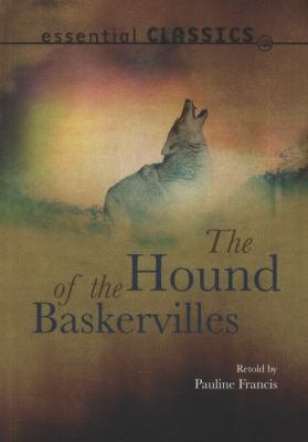 Download The Hound of the Baskervilles Book