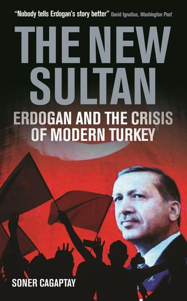 Download The New Sultan Book