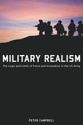 Military Realism PDF