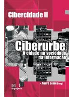 Ciberurbe PDF
