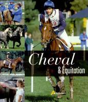 Cheval et   quitation PDF