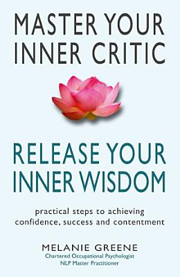 Master Your Inner Critic PDF