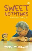 Sweet Nothings PDF