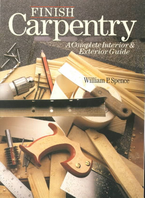 Finish Carpentry PDF