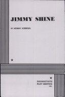 Jimmy Shine