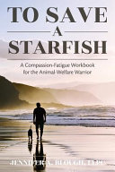 To Save a Starfish